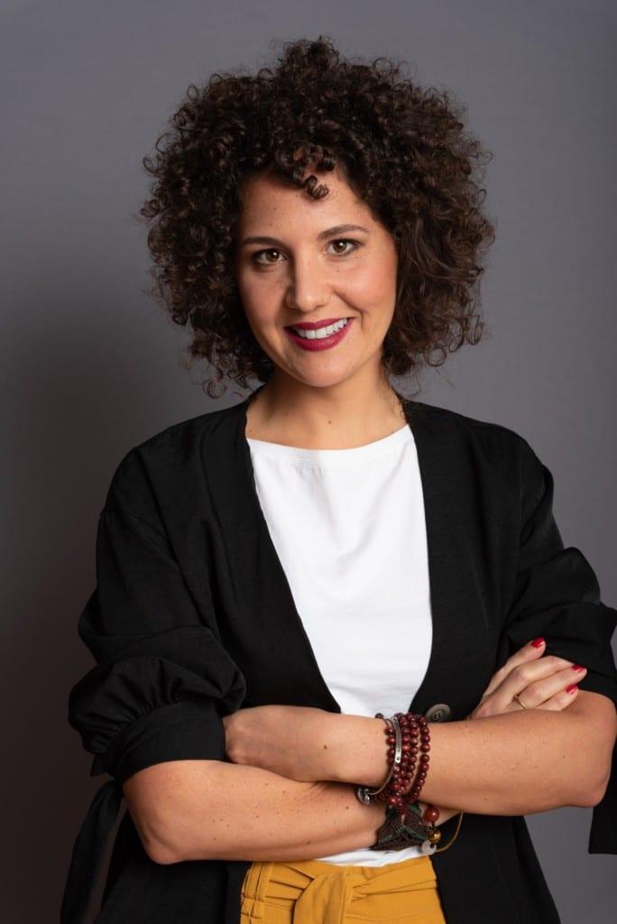 Angela Lagana psicologa psicoterapeuta